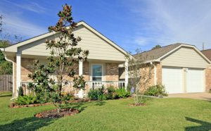 2103 Squire Dobbins Dr, Sugar Land, TX 77478