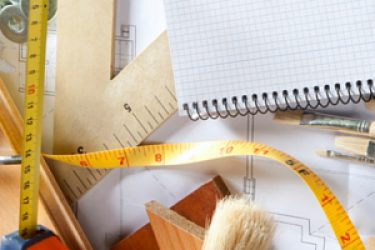 Bang for your buck home improvement upgrades