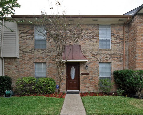 14714 Perthshire Road, Houston, TX 77079
