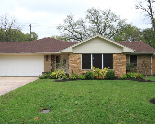 1434 Adkins Road, Houston, TX 77055