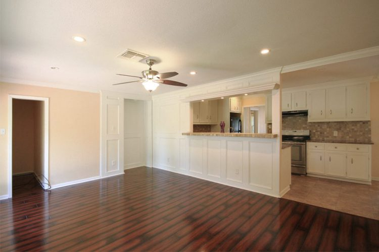 4514 W 43rd Street, Houston, TX 77092