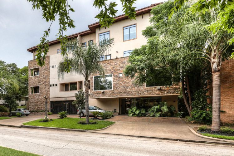 510 Lovett Blvd, Unit 205, Houston, TX 77006