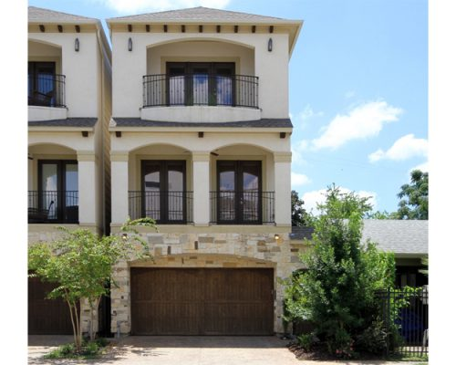 505 W Bell, Houston, TX 77079