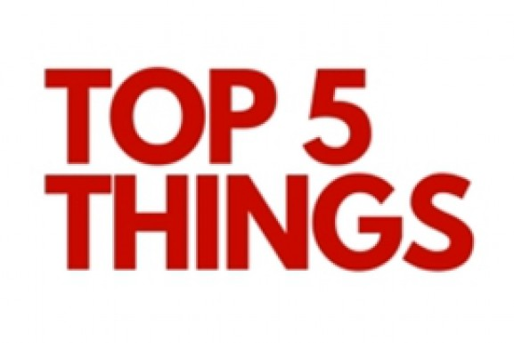 Top 5 reasons why Timbergrove is so popular