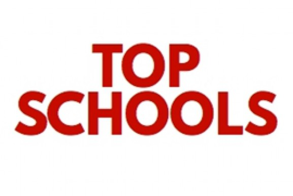 Top 5 Public Elementary Schools in the Greater Heights / Oak Forest Area