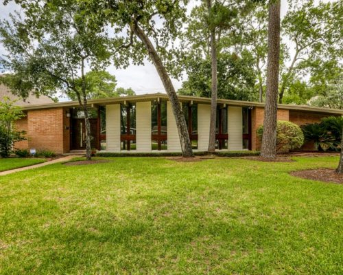 13002 Kimberley Lane, Houston, TX 77079