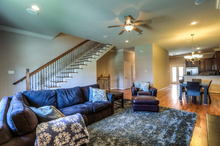 2540 Prospect, Unit G, Houston, TX 77004